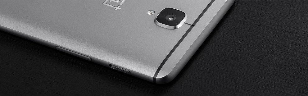 OnePlus-3-Vorstellung-Kamera-2
