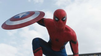 Besetzungs-Coup bei Marvel: Verändert diese Entscheidung das Spider-Man Universum für immer?