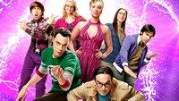 Aus für nerdige Endlosschleife: Das will Pro7 statt The Big Bang Theory & Co. senden