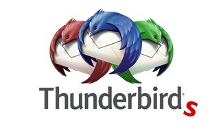Thunderbird: Mehrere Profile anlegen & nutzen - So geht's