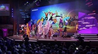 E3 2016: Stimmt über eure Favoriten der Pressekonferenzen ab
