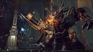 Warhammer 40K: Inquisitor - Martyr: Entwickler entschuldigt sich für Scherz über 90-Stunden-Woche