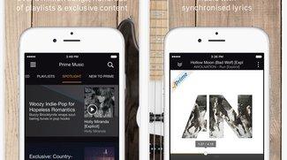 Amazon plant angeblich eigenständigen Musik-Streaming-Dienst