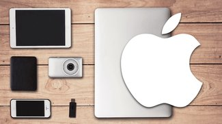 Nachhaltigkeit mit Spareffekt: Darum lohnt der Kauf von gebrauchter Apple-Hardware
