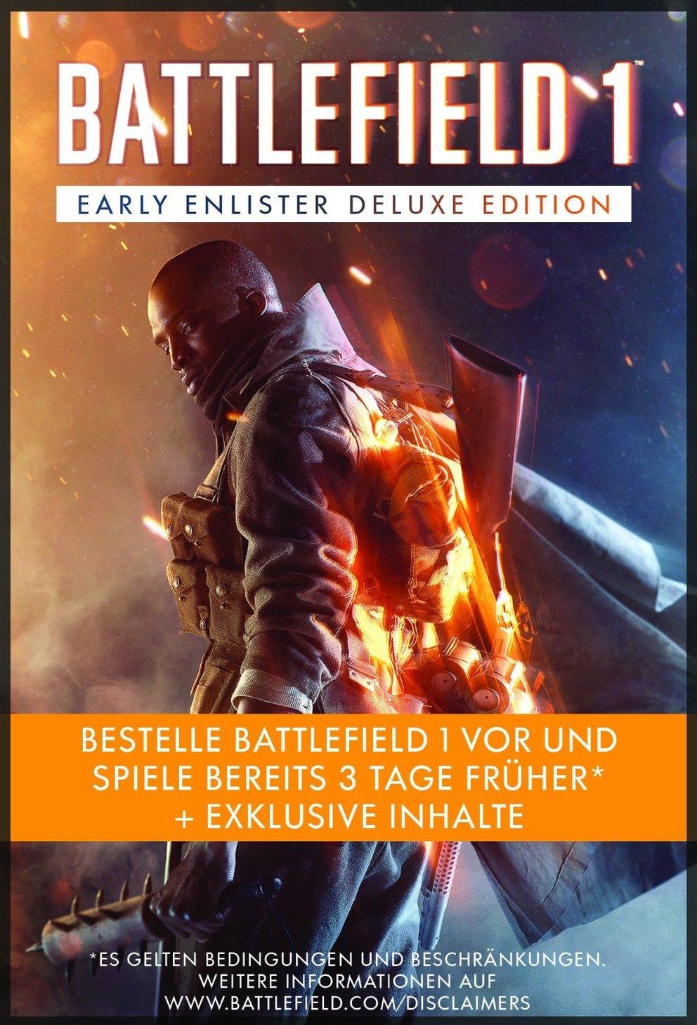 battlefield-1-editionen-early-enlister
