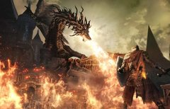 Dark Souls 3: Hardcore-Spieler...