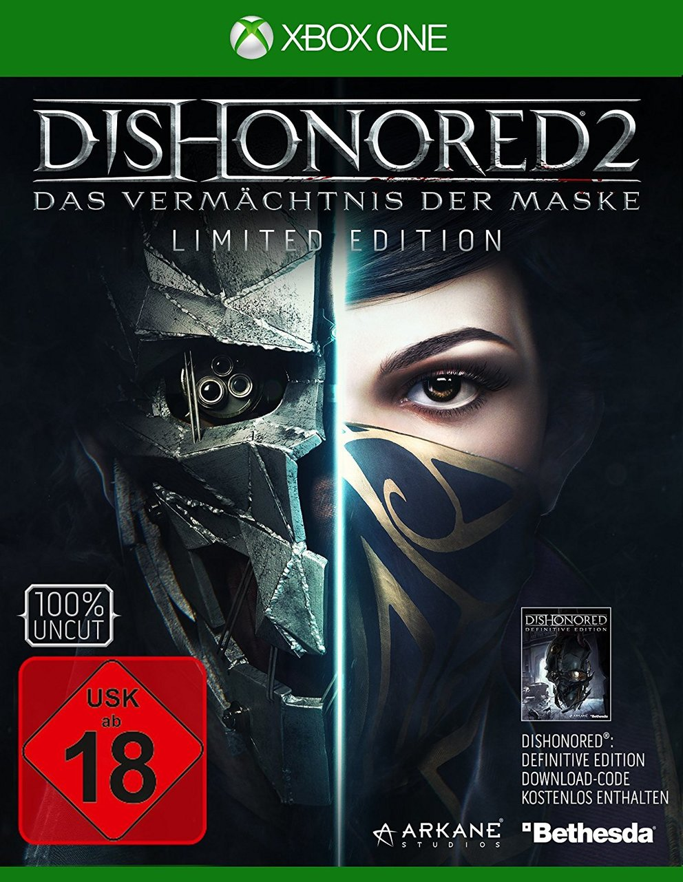 dishonored-2-limited-edition