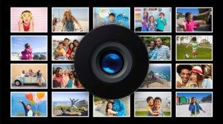 iPhone: RAW-Fotos erstellen und bearbeiten – so geht's