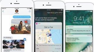 iOS 10 Public Beta: Anmeldung für die Testversionen