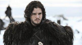 Jon Snow: Das sind seine wahren Eltern