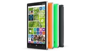 Windows 10 Mobile: Neue Preview verkürzt Akkulaufzeit bei einigen Lumias