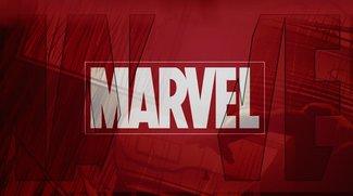 Marvel Cinematic Universe: Phase 1, 2 & 3 - Alle Filme, Serien & Spin-Offs