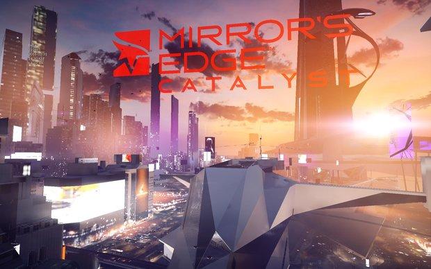 Mirror's Edge Catalyst: Alle Erfolge und Trophäen – Leitfaden für 100%