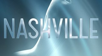 Nashville Staffel 4 Startet heute im deutschen TV
