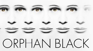 Orphan Black Staffel 5: Start-Termin für das Serien-Finale