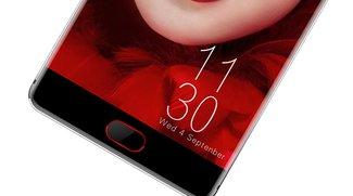 Elephone P9000 edge: Das Galaxy S7 edge für Sparfüchse