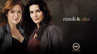 Rizzoli & Isles Staffel 7: Auftakt der finalen Season im TV
