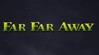 Shrek 5 erscheint 2019 – aber wird es ein Reboot?