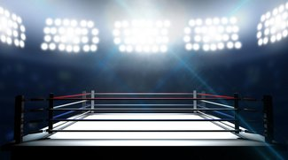 WWE Cruiserweight Turnier 2016: Teilnehmer und Termin