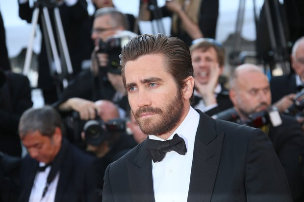 The Division: Jake Gyllenhaal spielt Hauptrolle in der Videospiel-Verfilmung