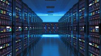 Domain sichern und registrieren: So geht's