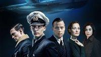 Das Boot: Staffel 2 kommt – das wissen wir derzeit
