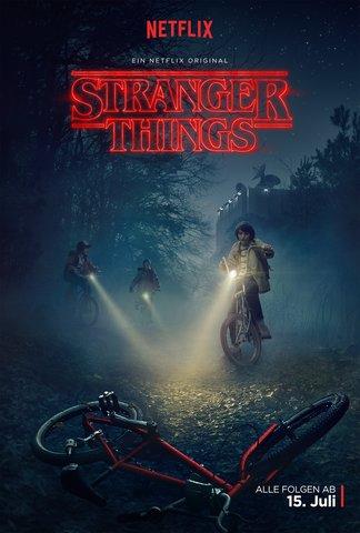 stranger-things-staffel-1-poster
