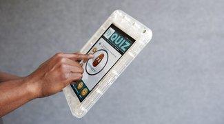 Tablets im Knast: Gefängnisinsassen bekommen Samsung Galaxy Tab S2