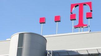 StreamOn der Telekom: Mobiles Musik- und Video-Streaming ohne Limit