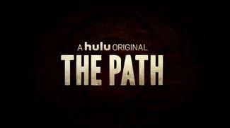The Path: Serie im deutschen Stream sehen - Amazon-Prime-Flat nutzen!