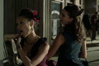 Mega! Alle Sky Tickets um 50 Prozent reduziert – Westworld, The Walking Dead u.vm. günstiger gucken