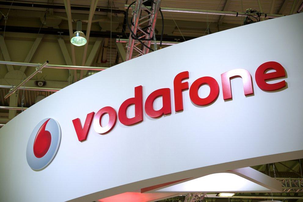 Glück gehabt: Vodafone-Kunden erhalten doch kostenloses Internet-Upgrade