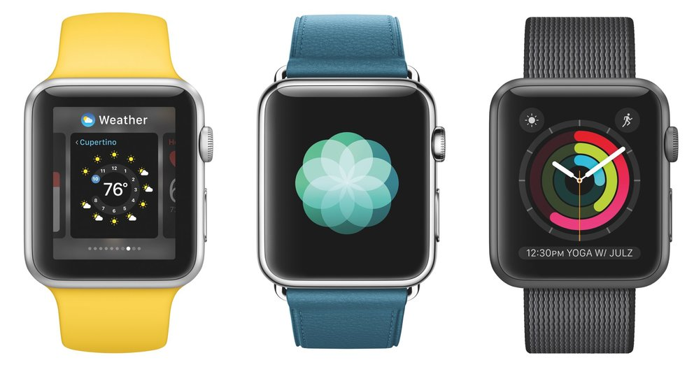 watchos-3-apple-watch-uberblick