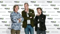The Grand Tour bei Amazon Prime: Starttermin, Teaser & alle Infos zur Show