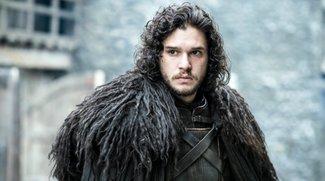 Game of Thrones: Spin-Off wird kommen - nur wann & wie?