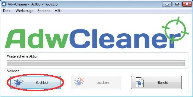 AdwCleaner-1