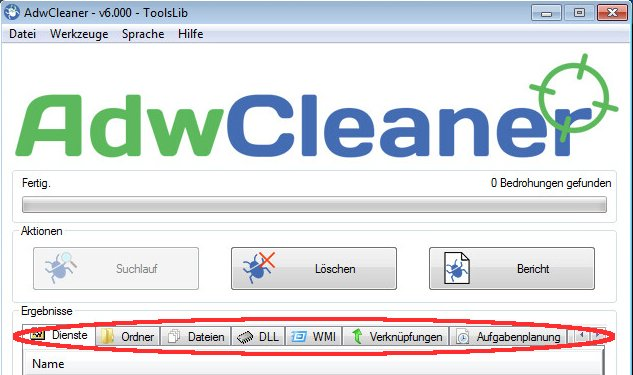AdwCleaner-2