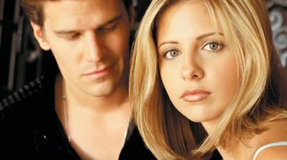 Buffy - Im Bann der Dämonen kehrt noch in diesem Jahr zurück