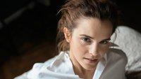 So hart floppt der neue Film von Harry-Potter-Star Emma Watson