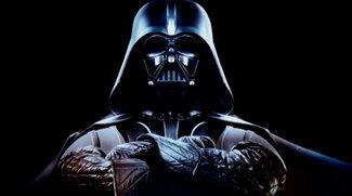 Star Wars: Darth Vader bekommt einen neuen Film!