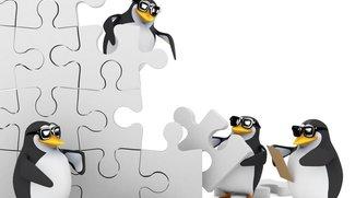 Linux Kernel 4.7: Versions-Update, neue Hardware-Unterstützung & mehr