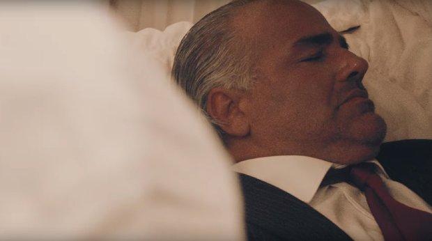 """Mafia 3: Neuer Live-Action-Trailer """"Der Tod liegt dir"""" veröffentlicht"""