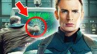 Niemand ist vollkommen: Die größten Filmfehler in allen Marvel Filmen