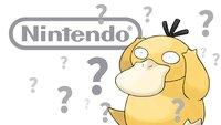 Pokémon GO: Wie geht es nach dem Mega-Erfolg für Nintendo weiter?