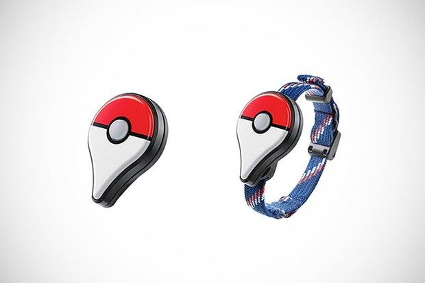 Pokemon GO Plus Armband: Release, Funktionen und Preis (Update: Release-Termin steht fest)