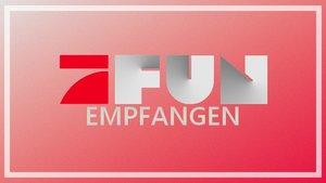 ProSieben Fun Live-Stream