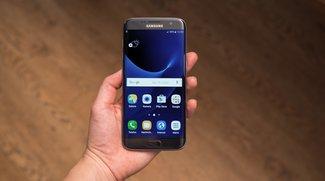 Android-Apps: Das sind die größten Akku-, Speicher und Datenfresser