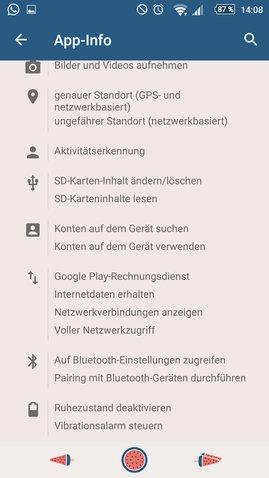 pokemon-go-berichtigung-legit1