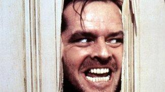 100 Jahre Horror in einem Video - Hier ist der ultimative Horror-Supercut!