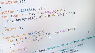 Texteditoren: Die besten Programme für Windows